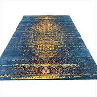 Serapi Heritage Texture Rug