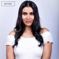 7 Set Clip-In Extensions