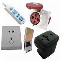 Professional Quality PP ABS PC PE Durable Cheap Custom Plastic Injection Molding For Household