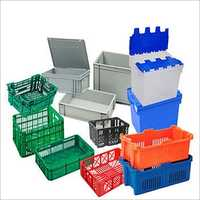 Household Professional Quality PP ABS PC PE Durable Cheap Custom Plastic Injection Molding