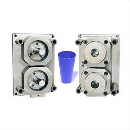 Cheap China Reliable Household Making Injection Molding Moulding Machine Price