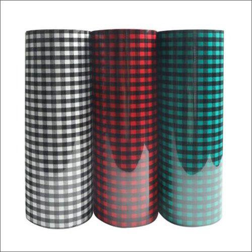 Fabric Heat Transfer Vinyl Rolls