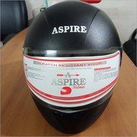 Aspire Bike Helmets
