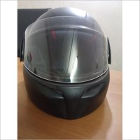 Full Face Racing Helmet
