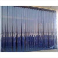 01 Air Curtain