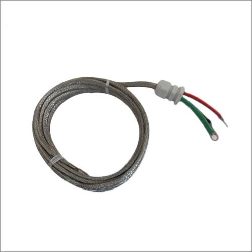 Industrial Heat Tracing Cable