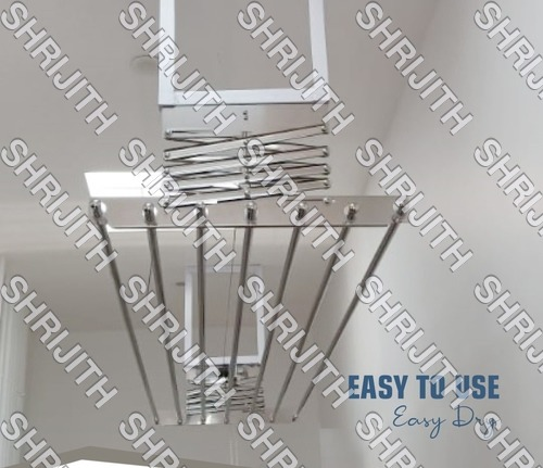 ceiling mounting hangers in Coimbatore