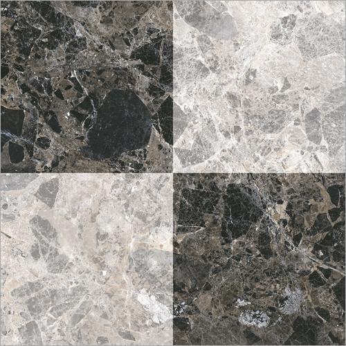 5404 Floor Tiles