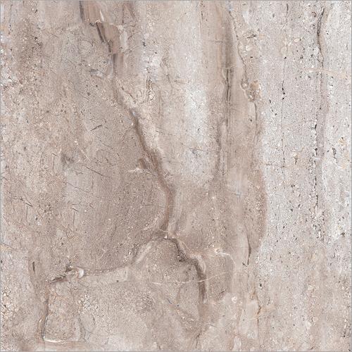 5457 Floor Tiles