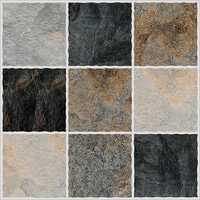 9076 Floor Tiles