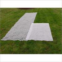 Non Woven Ground Fabric