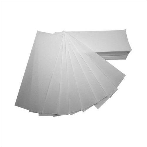 Non Woven Fabric for Waxing Strip