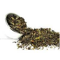 Regular Spring Darjeeling Black Tea