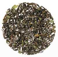 Organic Oaks First Flush Darjeeling Tea