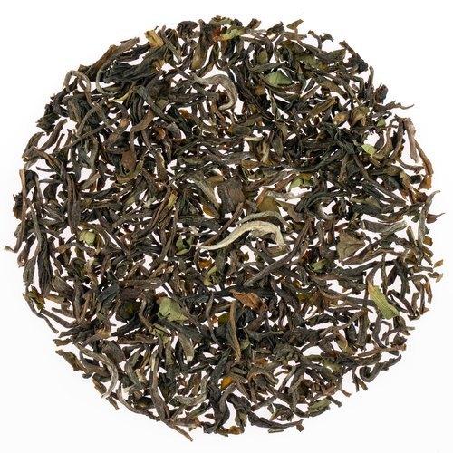 Poobong First Flush Darjeeling Tea