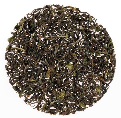 Goomtee First Flush Darjeeling Tea