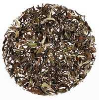 Badamtam Second Flush Darjeeling Tea