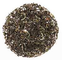 Upper Jungpana First Flush Darjeeling Tea