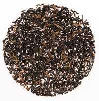 Mangalam Single Estate Tea