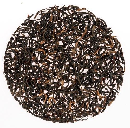 Khongea Single Estate Tea
