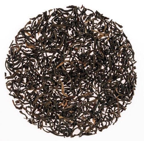 Mokalbari Orthodox Single Estate Tea