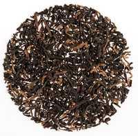 Harmutty Single Estate Tea
