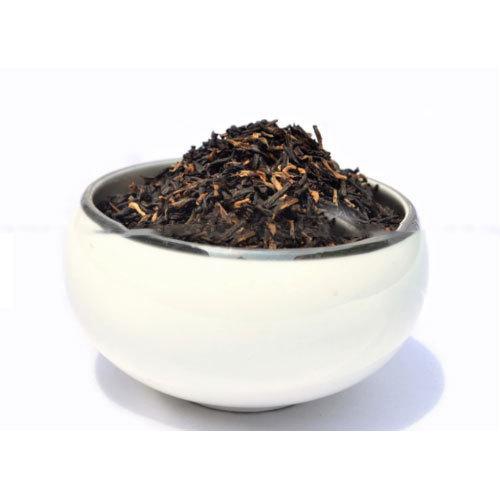 Lukwah Single Estate Tea