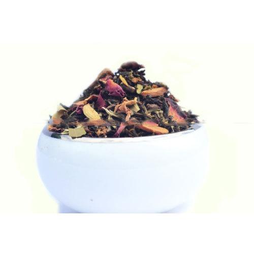Kashmiri Blend Tea