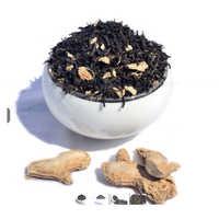 Ginger Blend Tea