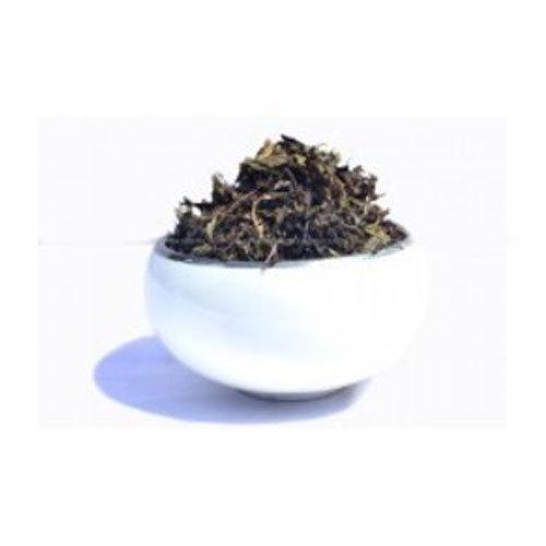 Premium Snow Bud Summer White Tea