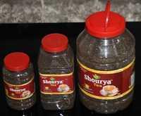 Loose Jar Pack Tea