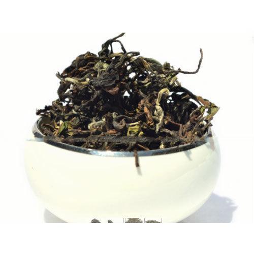 Hand Rolled Summer Oolong Tea