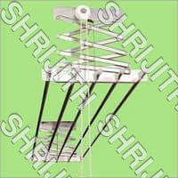 Ceiling Mounting Roof Hangers In Pollachi