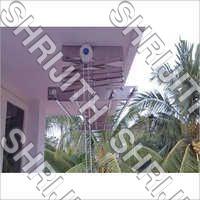 Ceiling Mounting Roof Hangers In kerala
