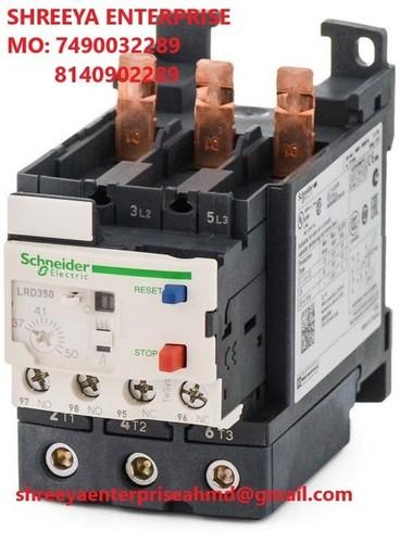 SCHNEIDER LRD350