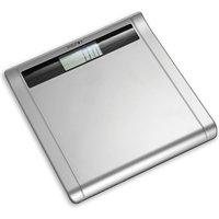 equinox digital weight scale