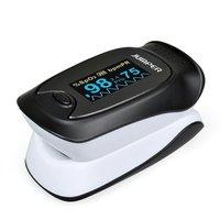jumper pulse oxymeter