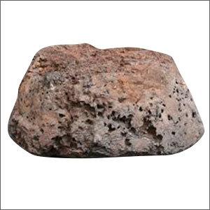 High Quality Ground Granulated Blast Furnish Slag