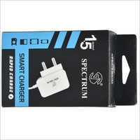 1.5 Amp Charger 1 USB