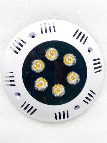 18W Swimming Pool LED Light