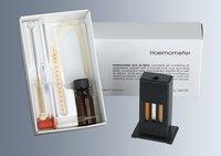 Marinefeld Haemometer