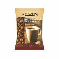 Amazon Premium Coffee Premix 1Kg
