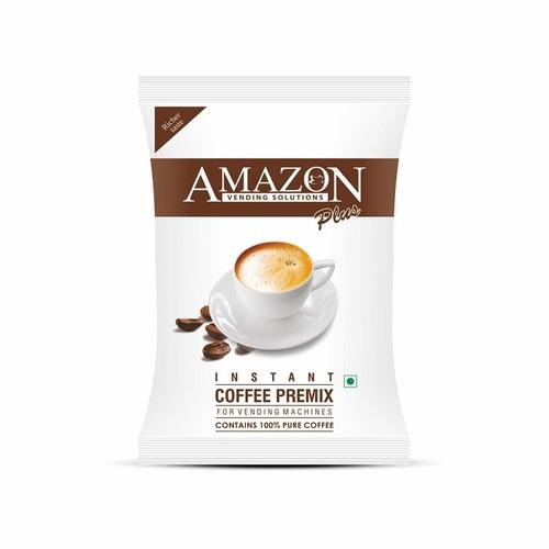 Amazon Plus Coffee Premix 1kg