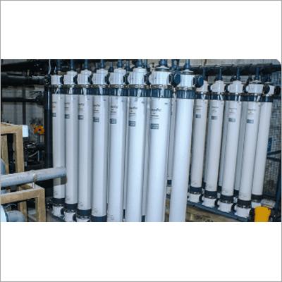 Ultra Filtration Membrane Chemical