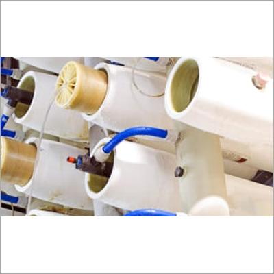 Reverse Osmosis Membrane Chemicals