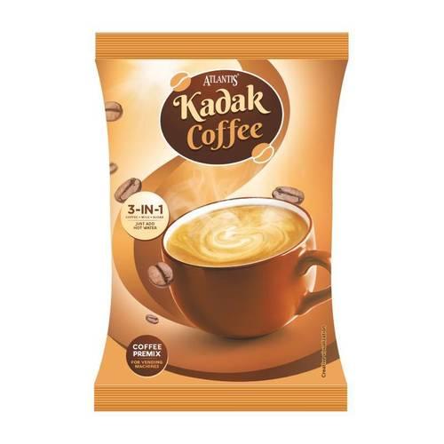 Kadak coffee Premix 1kg