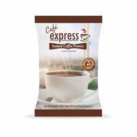 Cafe Express Coffee Premix  1kg