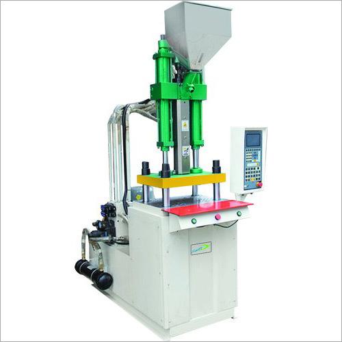 Diamond Wire Saw Plasticizing Machine