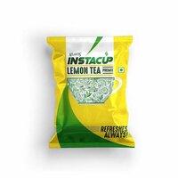 Amazon Instant Tea Premix Lemon Flavour 1Kg