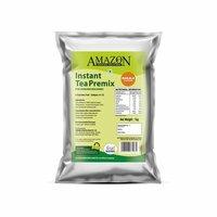 Amazon Instant Tea Premix Masala Flavour 1kg